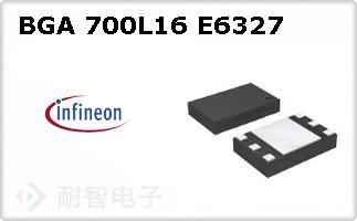 BGA 700L16 E6327