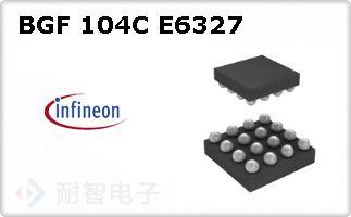 BGF 104C E6327