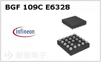 BGF 109C E6328