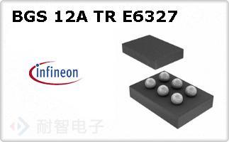 BGS 12A TR E6327