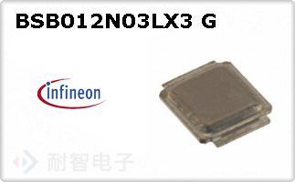 BSB012N03LX3 G