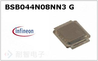 BSB044N08NN3 G