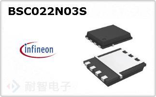 BSC022N03S