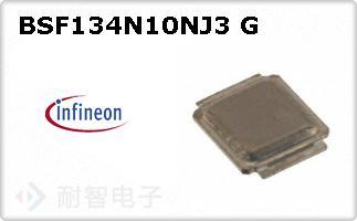 BSF134N10NJ3 G