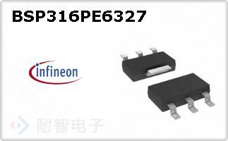 BSP316PE6327