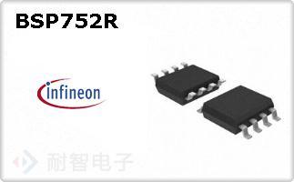BSP752R