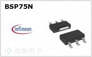 BSP75N