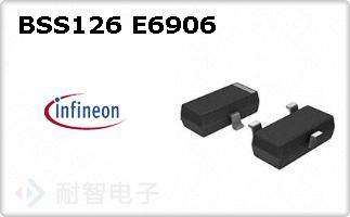 BSS126 E6906
