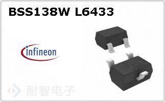 BSS138W L6433的图片