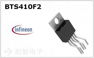 BTS410F2