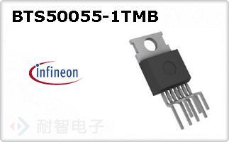 BTS50055-1TMB