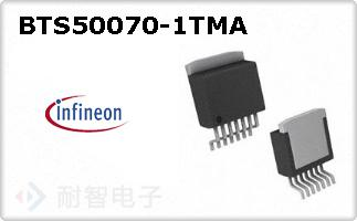 BTS50070-1TMA