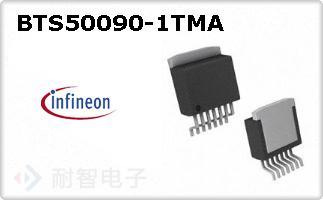BTS50090-1TMA