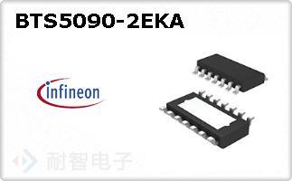 BTS5090-2EKA