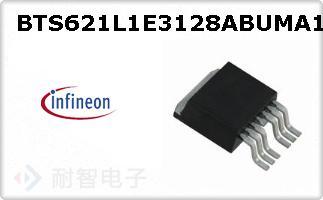 BTS621L1E3128ABUMA1