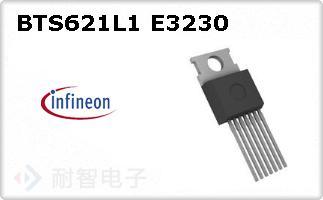 BTS621L1 E3230