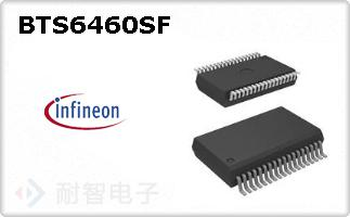 BTS6460SF