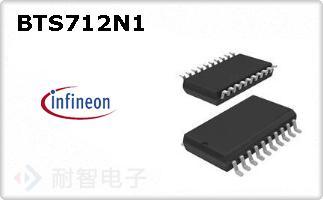 BTS712N1
