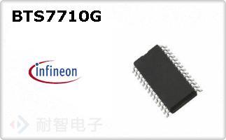 BTS7710G