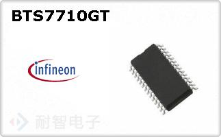 BTS7710GT