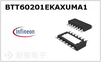 BTT60201EKAXUMA1