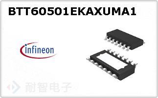BTT60501EKAXUMA1