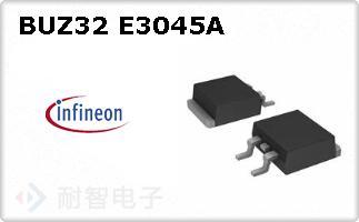 BUZ32 E3045A