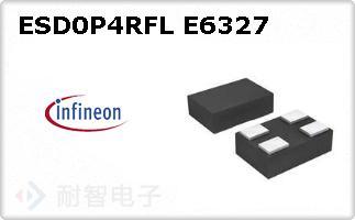 ESD0P4RFL E6327