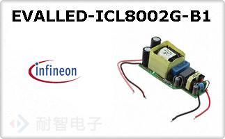 EVALLED-ICL8002G-B1