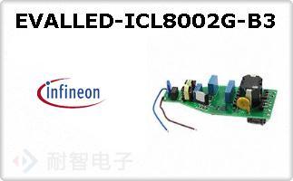 EVALLED-ICL8002G-B3