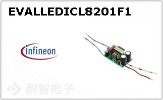 EVALLEDICL8201F1
