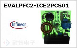 EVALPFC2-ICE2PCS01