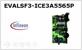 EVALSF3-ICE3A5565P