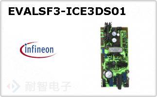 EVALSF3-ICE3DS01