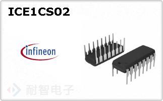 ICE1CS02