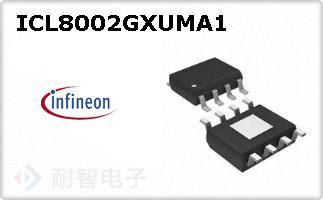 ICL8002GXUMA1
