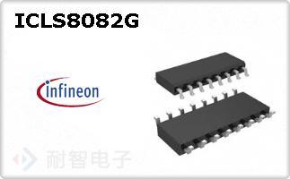 ICLS8082G