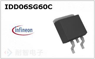 IDD06SG60C