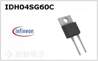 IDH04SG60C