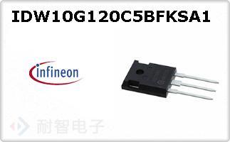 IDW10G120C5BFKSA1