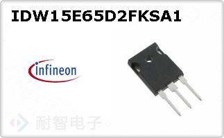 IDW15E65D2FKSA1