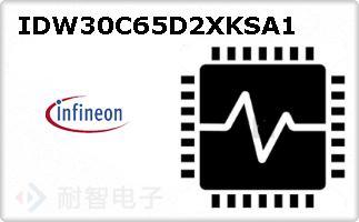 IDW30C65D2XKSA1