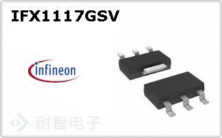 IFX1117GSV
