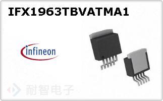 IFX1963TBVATMA1