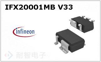 IFX20001MB V33