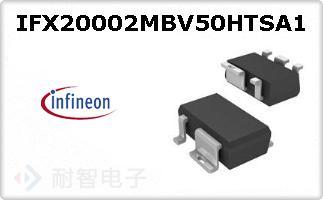 IFX20002MBV50HTSA1