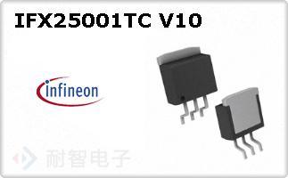 IFX25001TC V10