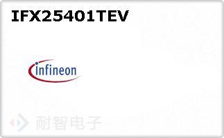 IFX25401TEV