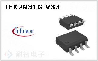 IFX2931G V33