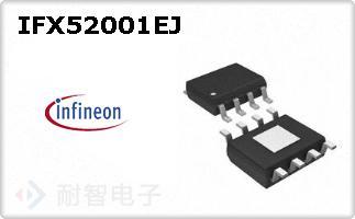 IFX52001EJ